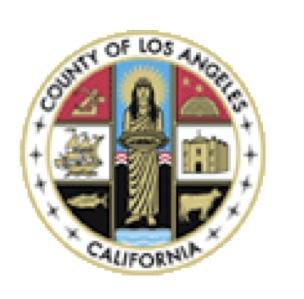 LOGO - LA County