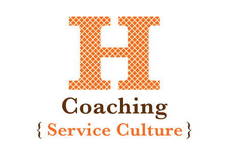 h_coaching_logo