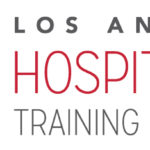LA's Hospitality Training Academy Attending White House Summit