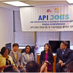 FACE Announces Free Training and Hiring Opportunities in Hospitality, Transportation, and Civil Service through API JOBS (Job Opportunities & Business Success) Initiative in Partnership with HTA, LA Metro, and the City of Los Angeles
