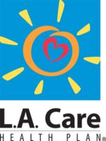 L.A. Care Health Plan Community Benefit Programs