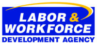State of California – Workforce Development Board