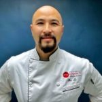 Chef Duc Ta